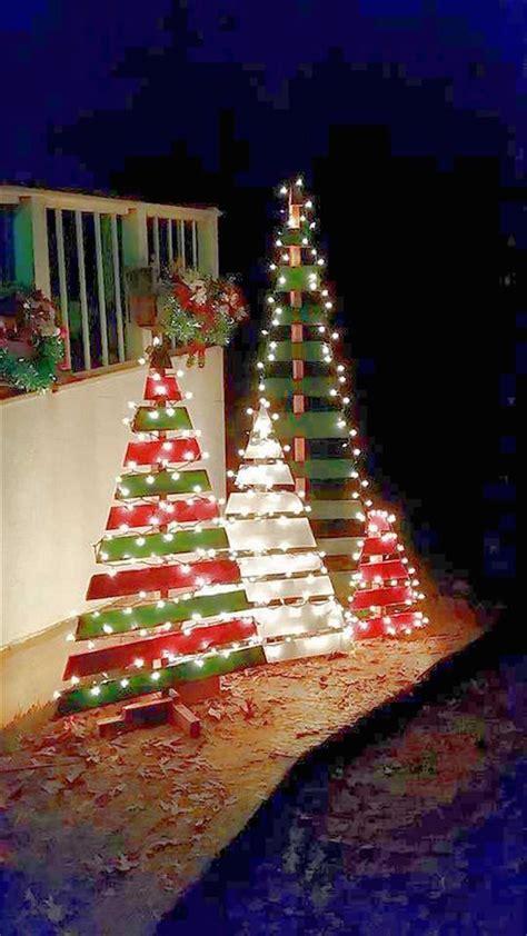 Home Decorating Paint christmas decorating hacks