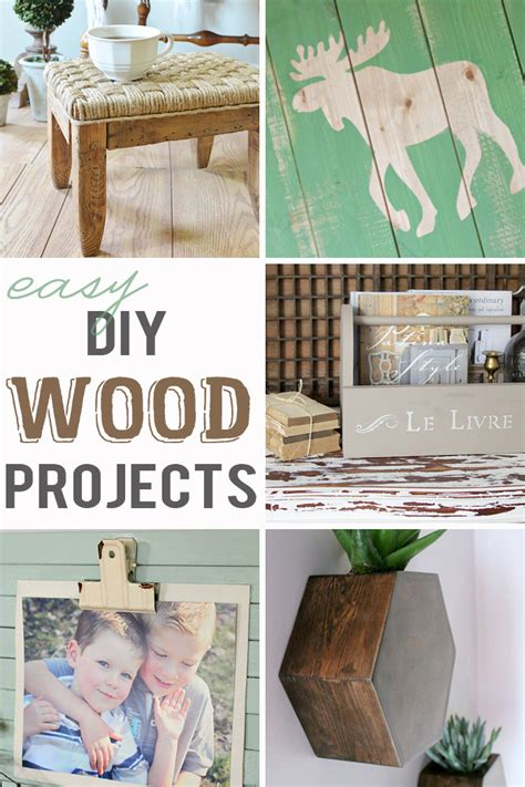 diy woodworking ideas easy diy wood projects m mj link 107