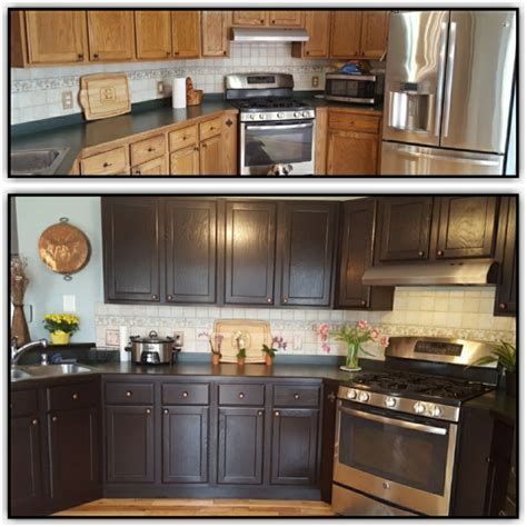 general finishes java gel stain kitchen cabinets general finishes java gel stain kitchen cabinets 28