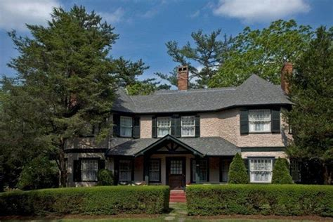 Bed And Breakfast In Asheville Nc by Pinecrest Bed And Breakfast Picture Of Pinecrest Bed And