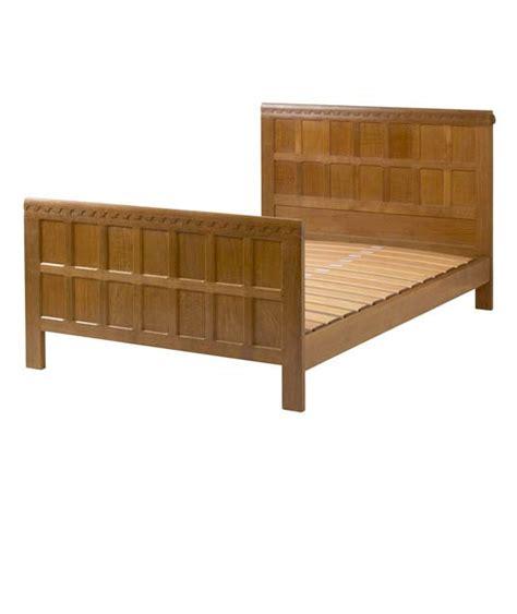 shop bedroom furniture bedroom furniture 187 shop 187 home
