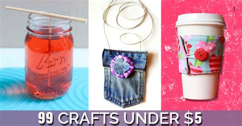 cheap crafts makeup archives diy projects for