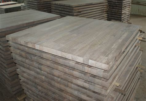 black walnut table top solid wood table tops we produce wood table tops