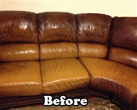colour restorer for leather sofa leather refinish an aid to color restorer
