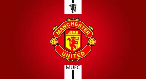 manchester united manchester united wallpapers 3d 2015 wallpaper cave