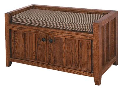 amish woodworkers amish woodworking handcrafted furniture made in the usa