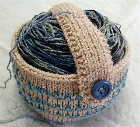cake knitting patterns 1000 ideas about knitting cake on fondant