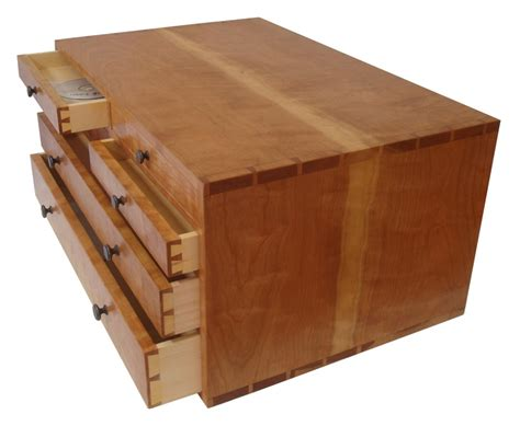 woodworking tool box pdf diy tool chest wood where to buy poplar wood
