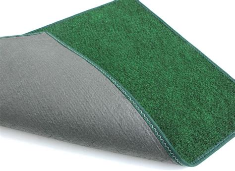 outdoor rug green green indoor outdoor olefin carpet area rug