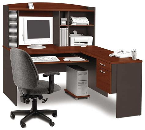 office desk l l shaped office desk office furniture