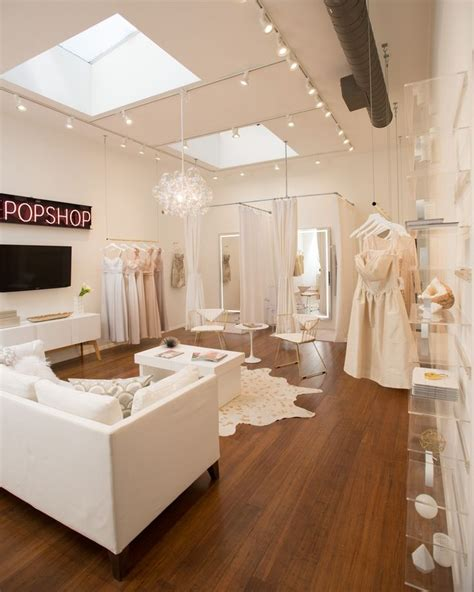 home interior shops best 25 boutique shop interior ideas on