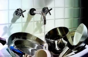 kitchen sink realism artist roberto bernardi creates incredibly realistic
