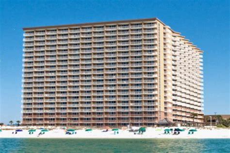 2 bedroom condos in destin fl destin vacation rental pelican resort condo
