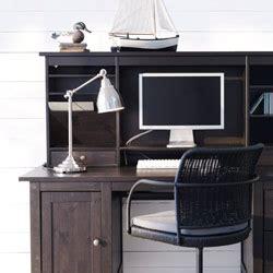 home office desk ikea home office furniture ikea