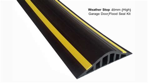 Garage Door Flood Barrier R And R Garage Doors 2017 2018 Best Cars Reviews