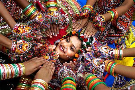 festival in india hindu festivals the atlantic