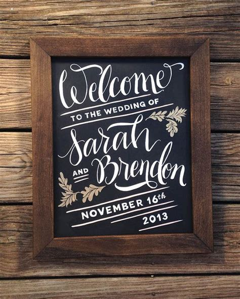 chalkboard paint signs 25 best ideas about chalkboard welcome signs on