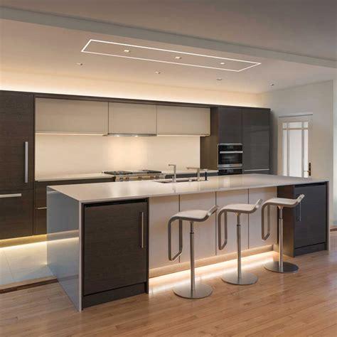 kitchen lighting design tips kitchen lighting tips from a lighting designer lightology