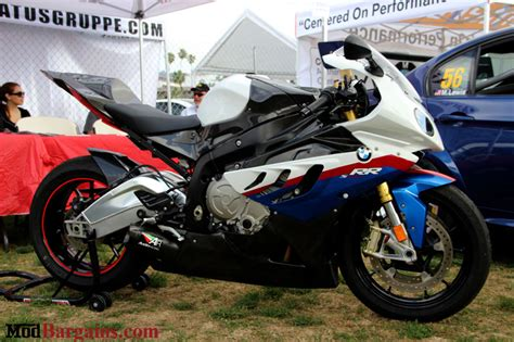 Bmw R1000 by Tbt A Look Back At The Cars Of Bimmerfest 2013