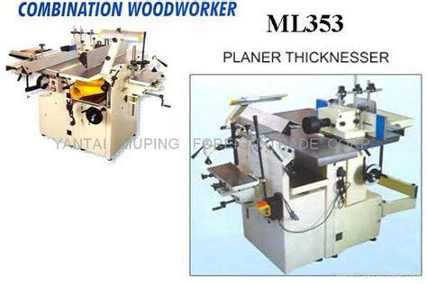 woodworking tool manufacturers woodworking tools brands with popular style in south