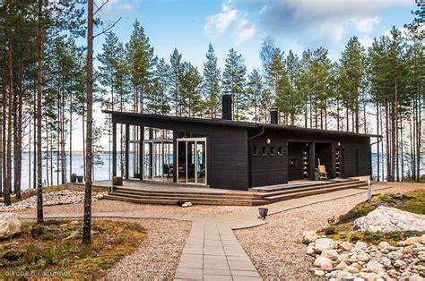 summer c cabins best 25 summer cabins ideas on backyard cabin
