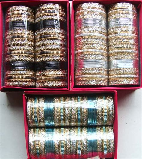 metal wholesale india indian jewellery wholesale metal bangles fashion exporter