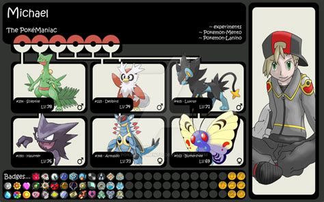 make a trainer card trainer card before mento by mento on deviantart