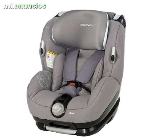 sillas de coche de segunda mano mil anuncios sillas coche grupo 0 accesorios para