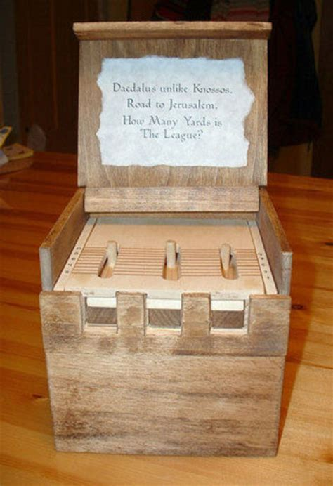 woodworking plans for boxes woodwork woodworking projects puzzle box pdf plans