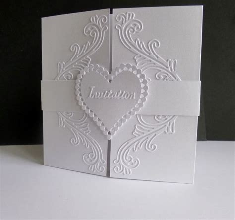 wedding rubber sts for card 1000 images about wedding anniversary on