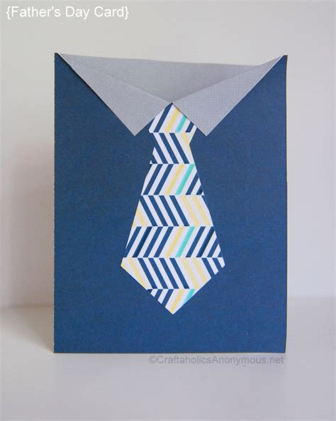 fathers day card handmade cards ideas for fathers day on 2015