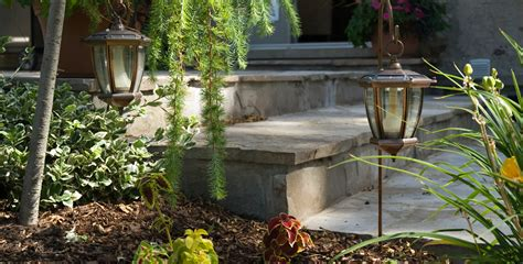 outdoor lighting peachtree landscape and irrigationpeachtree landscape and irrigation