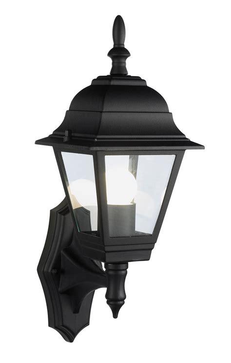 b b landscape lighting b q lighting outdoor security decoratingspecial