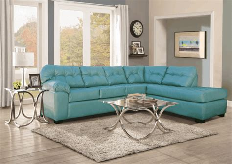 teal sectional sofa teal leather sectional sofa hereo sofa