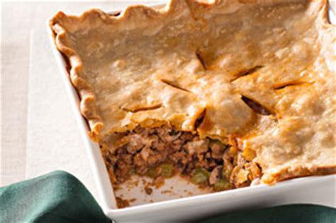 italian beef pot pie recipe kraft canada