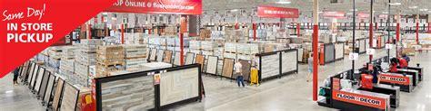 floor and decor warehouse richland tx 76180 store 135 floor decor