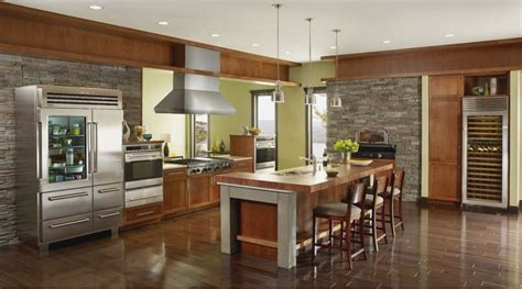 brilliant small kitchen island kitchen interior decoration brilliant best small kitchen design ideas home