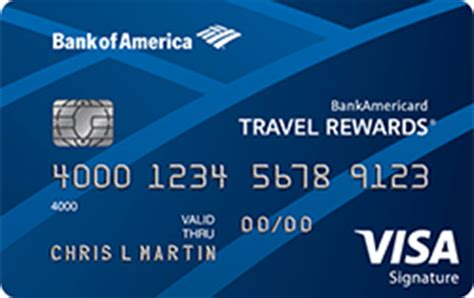 make my trip credit card offer best travel rewards credit card offers of 2016