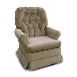 swivel glide chair best home furnishings chairs swivel glide marla swivel