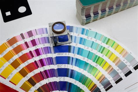 pantone home and interiors 2017 pantone unveils 2017 color trends for home and interiors