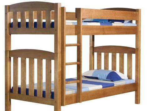 bunk beds nz bunk beds nz 28 images furniture mod bunk bed oxford