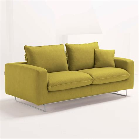 modern sleeper sofas modern sleeper sofas sleeper sofa with 2 cushions