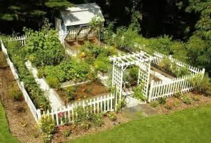 how to make home vegetable garden home vegetable garden design for home garden home model