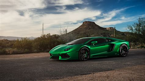 Car Wallpaper 4k by Wallpaper Lamborghini Aventador 4k Carbon Fiber