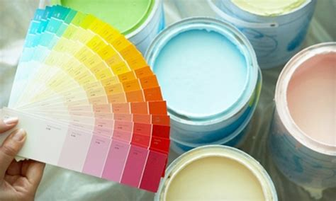sherwin williams paint store reno nv frazee paint sherwin williams in reno nevada groupon