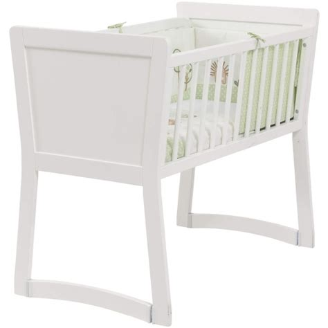 rocking baby cribs babies quot r quot us rocking crib review baby