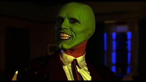 the mask the mask jim carrey quotes quotesgram
