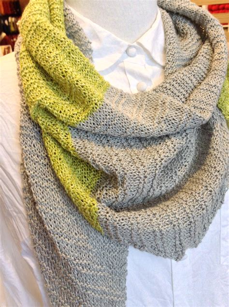 knitting shops vancouver racing raindrops three bags yarn store vancouver