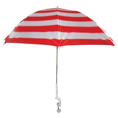 rona patio umbrella rona patio umbrella 10 ft hanging umbrella rona 9 ft