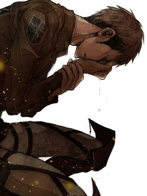 attack on titan 17 17 best images about attack on titan wings of freedom
